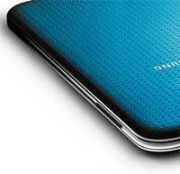 سامسونج قامت بشحن 10 مليون نسخة من جالاكسي S5