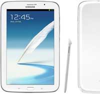 جهاز Galaxy Note 8.0 يحصل على كيت كات