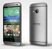 شركة HTC تعلن رسميا عن هاتف HTC One Mini 2