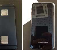 Photo of صور: مقارنة الأيفون 6 ضد جالاكسي S5 أيهما أنحف ؟