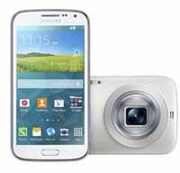 إعلان من سامسونج يظهر قدرة كاميرا Galaxy K Zoom