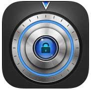 تطبيقات مختارة منوعة مميزة مجانا لوقت محدود