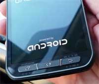 Photo of تسريب صور وفيديو هاتف Galaxy S5 Active