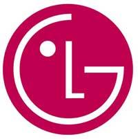 مواصفات هاتف LG G3 مسربة قبل إطلاقه رسميا