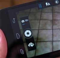 Photo of بعض تطبيقات الأندرويد تقوم بالتصوير دون علم المستخدم