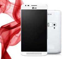 شركة LG تنشر مقاطع فيديو تشويقية حول جهازها القادم G3