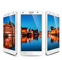 شركة Huawei تعلن رسميا عن جهاز Honor 3X Pro