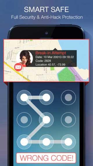 تطبيق Smart Safe Pro لتحميل الفيديو وحماية الصورتطبيق Smart Safe Pro لتحميل الفيديو وحماية الصور