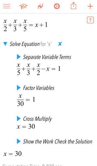 تطبيق Math 42