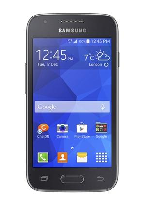 هاتف Galaxy Ace 4