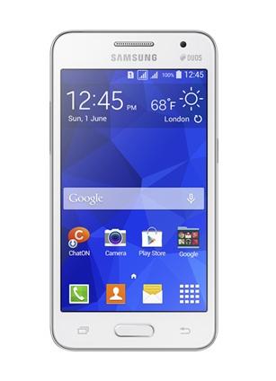 هاتف Galaxy Core 2