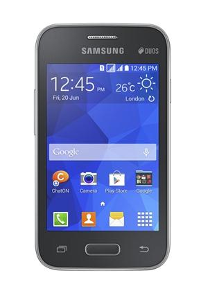 هاتف Galaxy Star 2