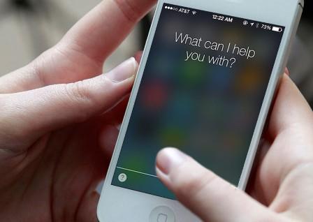 متى تتحدث سيري Siri العربية ؟؟