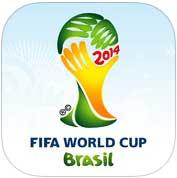 صورة طلبات المستخدمين: أفضل تطبيقات الأيفون لمتابعة كأس العالم 2014