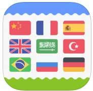 Photo of تطبيقات الأسبوع: تطبيقات مختارة ومنتقاة بعناية – مجانية لوقت محدود