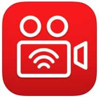 تطبيقات الأسبوع: تطبيقات مميزة مفيدة ومسلية للجميع مجانية لوقت محدود