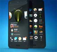هل سيفشل هاتف أمازون Amazon Fire Phone - عرض السلبيات