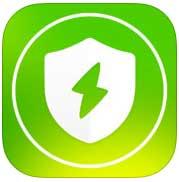 التطبيق المتميز PowerGuard بالعربية يحسن اداء جهازك الان بنكهة رمضانية!