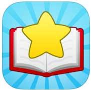 Photo of لعبة نجوم المعرفة – تنافس مع اصدقائك على لقب نجم المعرفة، للايفون والاندرويد ومجانا