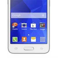 الإعلان رسمياً عن هواتف Galaxy Ace 4 و Galaxy Core 2 و Galaxy Young 2 و Galaxy Star 2