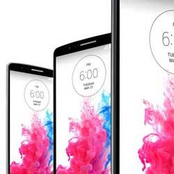 الفرق بين LG G3 Prime و إل جي جي 3 الحالي
