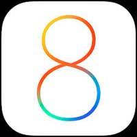 11 ميزة في الأندرويد توفرت أخيرا في iOS 8