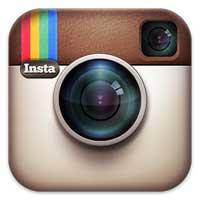 تحديث جديد لتطبيق تحرير ومشاركة الصور انستغرام للأندرويد