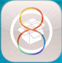 نجاح الهاكر في عمل جيلبريك غير مقيد لـ iOS 8