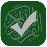 Photo of تطبيق حفظ القرآن الكريم ، برنامج لكل أفراد العائلة