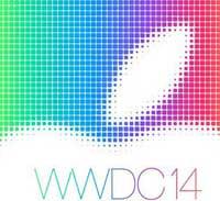 صورة مؤتمر المطورين WWDC 2014 اليوم: التوقيت وتغطية مباشرة