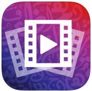 تطبيق ArabicVid بالعربية لتحرير فيديو الانستغرام ، مميز ورائع ومجاني !