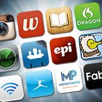 شرح طريقة استرجاع ثمن التطبيقات المشتراة من الأيتونز !