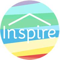 تطبيق Inspire Launcher من أفضل تطبيقات اللانتشر