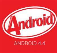 Photo of جوجل تطلق أندرويد كيت كات بإصدار 4.4.4 فما هو السبب؟