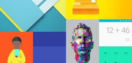 Android L : أفضل مميزات نظام الأندرويد الجديد !