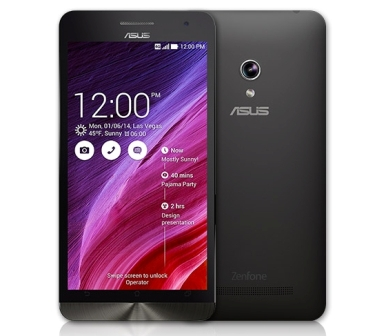 هاتف ZenFone 5 LTE