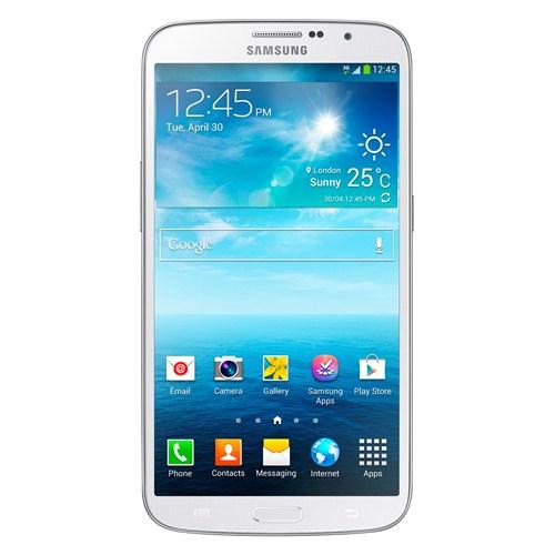هاتف Galaxy Mega 2 يصل لجنة الاتصالات الفيدرالية FCC