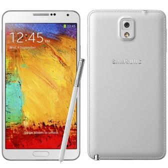 هاتف Galaxy Note 4 قد يحمل معالج بمعمارية 64 بت