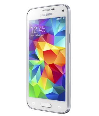 هاتف Galaxy S5 mini !