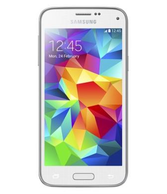 هاتف Galaxy S5 mini : المواصفات ، المميزات ، السعر ، و كل ما تود معرفته !