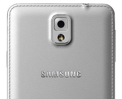 هاتف Galaxy Note 4 قد يصدر خلال سبتمبر المقبل