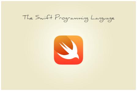 Swift : لغة برمجية جديدة