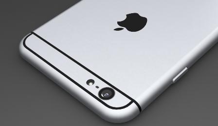 iPhone 6 : المواصفات المتوقعة ، موعد الإصدار !