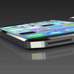 براءة اختراع لآبل: قفل الأيفون تلقائيا عند وجود استخدام مريب