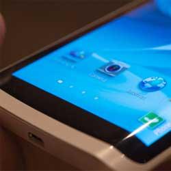 تسريب وتأكيد ميزات جهاز Galaxy Note 4 القادم قريبا !