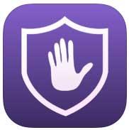 طلبات المستخدمين: مجموعة كبيرة ومنوعة من التطبيقات مجانا لوقت محدود