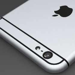 Photo of الايفون 6 – المواصفات المتوقعة ، موعد الإصدار !
