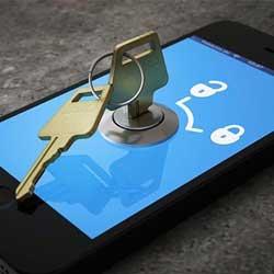 Photo of شرح أفضل 4 خطوات لجعل الأيفون والآيباد أكثر أمنا