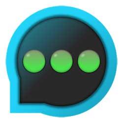 تطبيق Floatify للحصول على إشعارات نظام Android L الرائعة