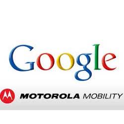جوجل تتعاون مع موتورولا من أجل تصنيع هاتف نيكسوس 5.9 إنش